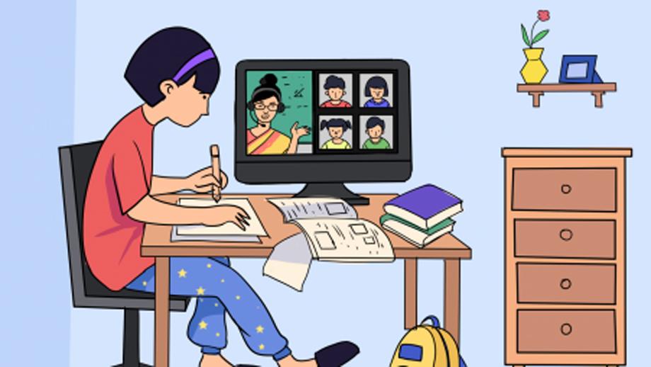 कक्षा १२ को ४० नम्बरका लागि अनलाइन प्रणालीबाट परीक्षा लिने तयारी