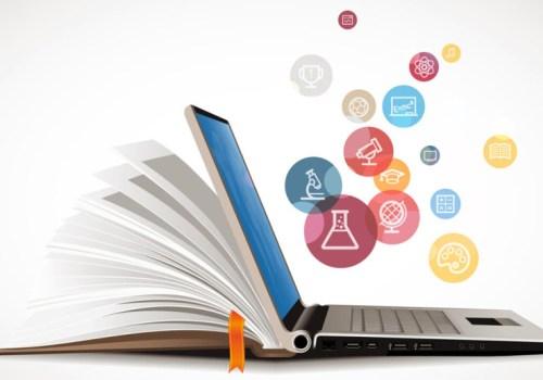 अमेरिकामा ल्यापटप लगायतका शैक्षिक सामाग्री अभाव, विद्यालयलाई अनलाइन कक्षा चलाउन सकस