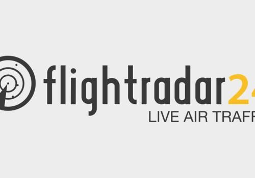 हवाईउडान ट्र्याकर वेबसाइट 'फ्लाइटराडार२४' मा तेस्रो साइबर आक्रमण