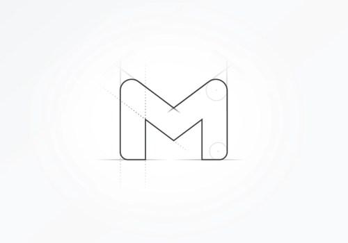 गूगलले आफ्नो जीमेल सेवाको आईकन नयाँ डिजाइनमा ल्याउँदै