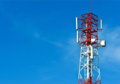 छांगरु र स्याउखानीमा टेलिकमको टावर जडान हुँदै