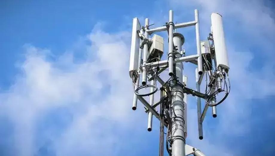 रिलायन्स जियोका सबै मोबाइल टावरको शेयर अब बेलायती कम्पनीको हातमा