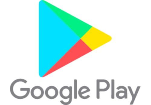 एन्ड्रोइडको नयाँ भर्सनका साथमा वैकल्पिक स्टोर खुला राख्न दिने गूगलको प्रतिबद्धता