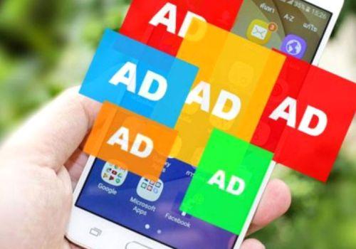 २१ वटा गेमिङ एपमा भेटियो एडवेयर, मोबाइलमा इन्स्टल गरेको भए तुरुन्तै हटाउनुस्