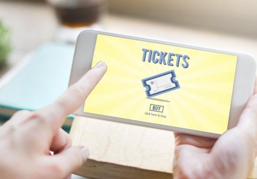 लामो तथा मध्यम दुरीका सार्वजनिक यातायातमा अनलाईन टिकट बुकिङको व्यवस्था हुने