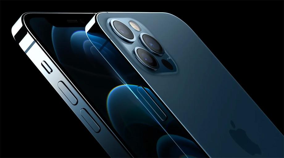 टेक कम्पनीहरुमा अन्धविश्वास, एप्पलले आईफोन '१३' पूर्णरूपमा छोड्न सक्ने !