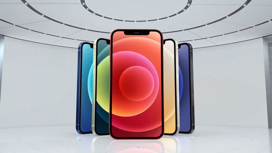 एप्पलले आफ्नो उत्पादनलाई चीन बाहिर बिस्तार गर्दै, भारतमा आईफोन १२ एसेम्बल गर्ने