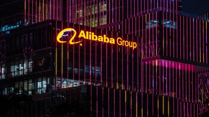 ठूला इन्टरनेट कम्पनीहरुको शक्ति नियन्त्रण गर्न चीनमा नयाँ नियम प्रस्ताव