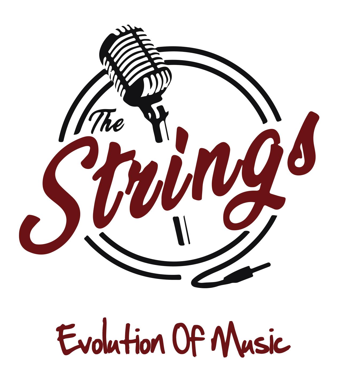 डिशहोमको 'द स्ट्रिङ्गस शो' को फाइनल प्रतियोगिता हुँदै
