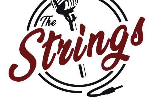 The Strings' winner to be announced this week