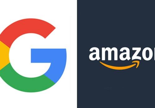 गुगल र अमेजनद्धारा डाटा गोपनीयता नियमहरु उल्लंघनको आरोप, १६.३ करोड डलर जरिवाना