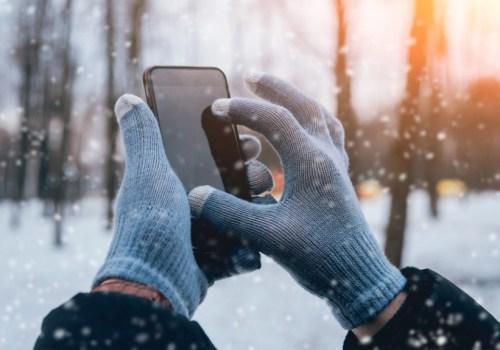 कडा चिसोले तपाइँको फोनलाई पनि असर गर्छ, आफ्नो स्मार्टफोनलाई कसरी बचाउने जान्नुहोस्