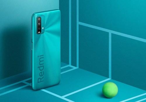 शाओमी रेडमी ९ पावर स्मार्टफोन सार्वजनिक, ६ हजार एमएएचको शक्तिशाली ब्याट्री