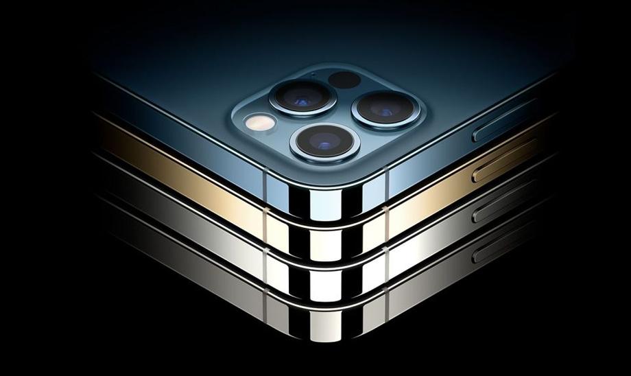 आईफोन १३ को उत्पादन र लन्चिङ्ग २०२१ मा नियमित तालिकामा नै हुनेः कुओ