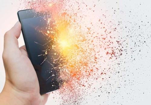 चार्जमा राखेको मोबाइल पड्किँदा अछाममा एक किशोरीको मृत्यु