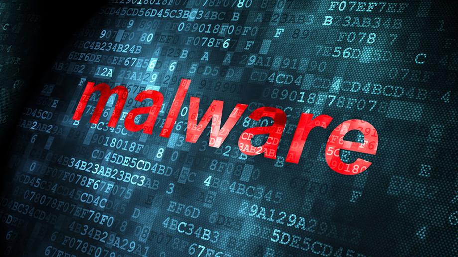 अन्तराष्ट्रिय प्रयासमा 'विश्वको सबैभन्दा खतरनाक' कम्प्युटर भाइरस नेटवर्क बन्द