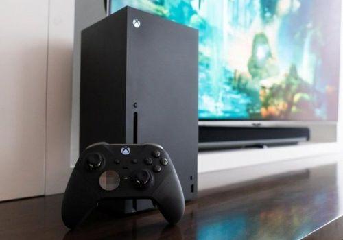 माइक्रोसफ्टको गेमिङ्ग कन्सोल एक्सबक्सको माग उच्च, आम्दानी ४३.१ बिलियन डलरको रेकर्डमा