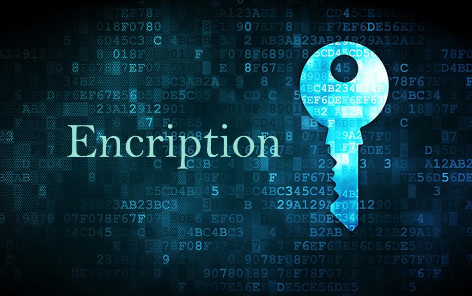जान्नुहोस् मेसेज 'एन्क्रिप्शन' भनेको के हो र कसरी गोपनियता हुन्छ