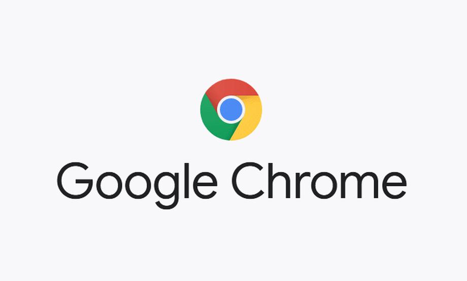 तपाईँ गुगल क्रोम प्रयोग गर्नुहुन्छ, त्यसो भए यी उपयोगी कुराहरु जान्नुहोस्