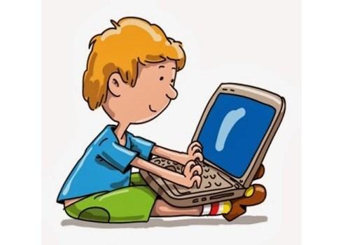 बाल साइबर सुरक्षाबारे श्वेत–पत्र प्रकाशित, अनलाइन जोखिमलगायतका विषयमा जानकारी