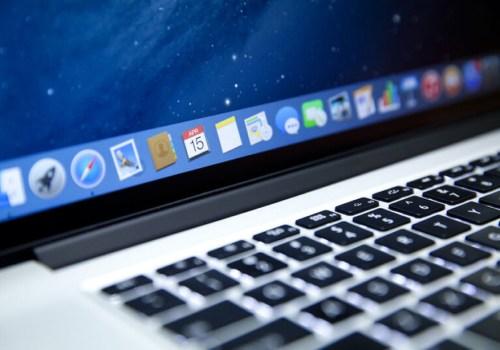 नयाँ मालवेयरले विश्वभर करिब ३० हजार एप्पल म्याक प्रभावित