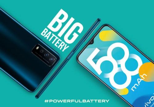 भिभोको युवा लक्षित स्मार्टफोन 'वाई १२एस' को क्रेज, २ हजार भन्दा धेरै युनिट प्रि-बुकिङ