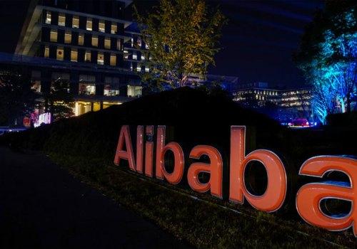 अलिबाबालाई जरिवानाको असरः पब्लिक कम्पनी भएपछि पहिलो पटक सञ्चालन घाटा