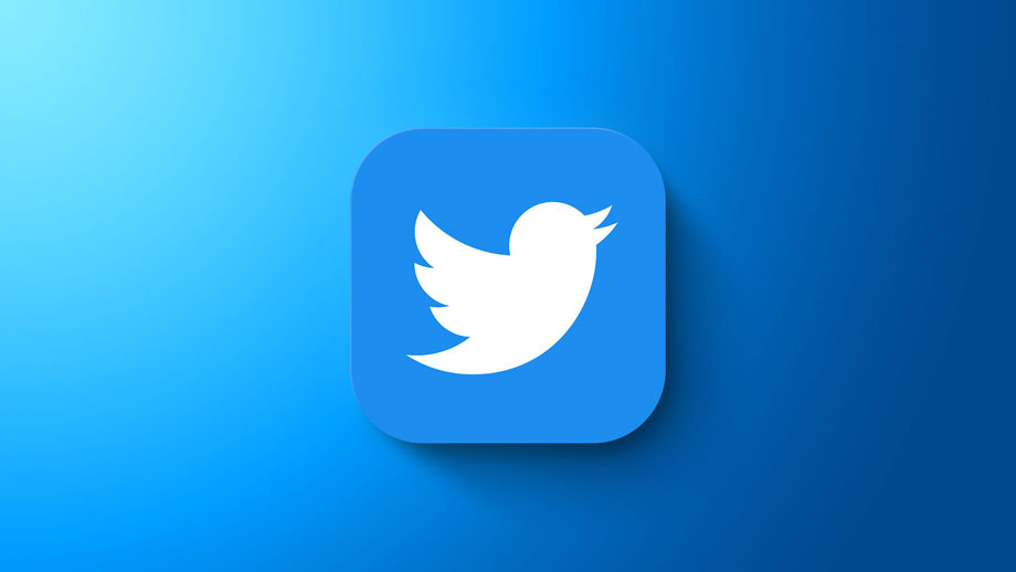 ट्विटरको स्टोरीज संस्करण 'फ्लीट' मा अब विज्ञापन देखाईने, पाइलट परीक्षण शुरु