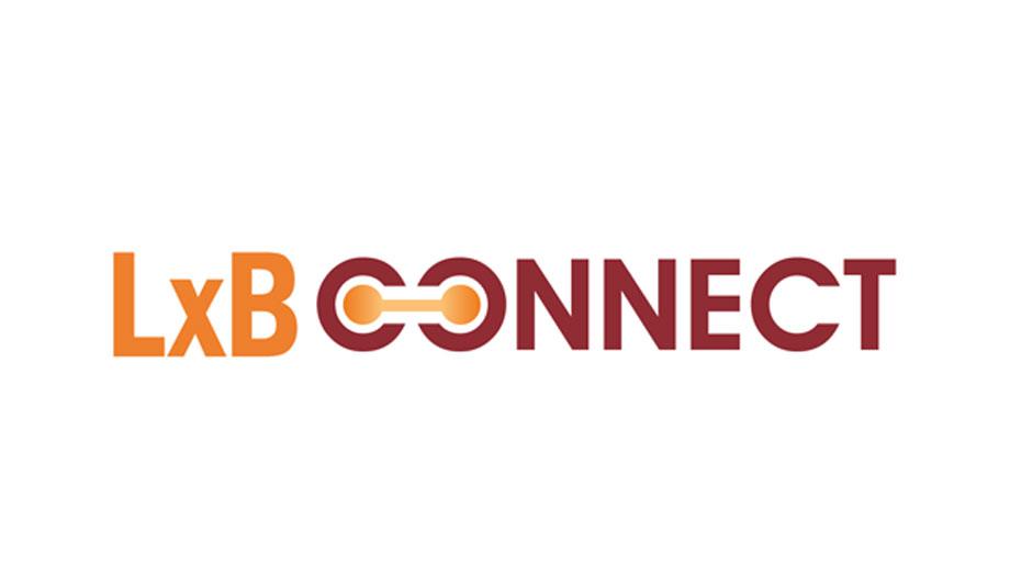 लक्ष्मी बैंकले ल्यायो एलएक्सबी कनेक्ट प्लेटफर्म, फिनटेक र स्टार्टअपका लागि साझेदारी आह्वान