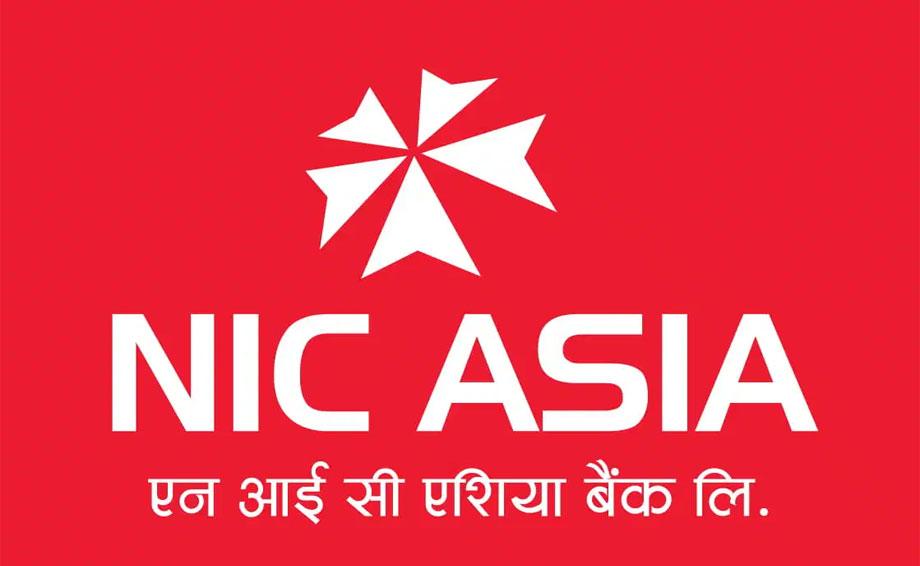 एनआईसी एशिया बैंकको मोबाइल बैंकिङ एपबाट रेमिट्यान्स पठाउन सकिने