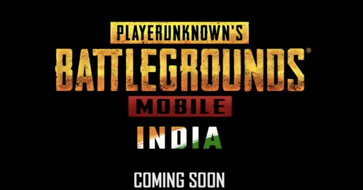 पब्जी मोबाइल गेम भारतमा पब्जी मोबाइल इण्डियाको नाममा फेरि आउँदै