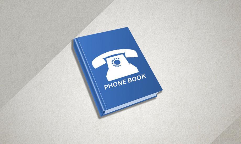 यी हुन नेपाल टेलिकमका अत्यावश्यक टेलिफोन नम्बरहरु, तपाईँलाई जुनसुकै समयमा काम लाग्छ