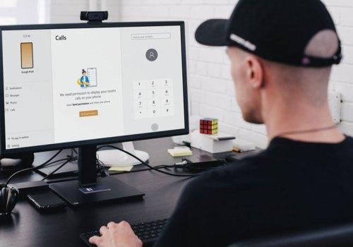 आफ्नो घरमा भएको पुरानो डेस्कटप कम्प्युटरलाई कसरी टिभी स्क्रीन बनाउने, यस्तो छ तरीका