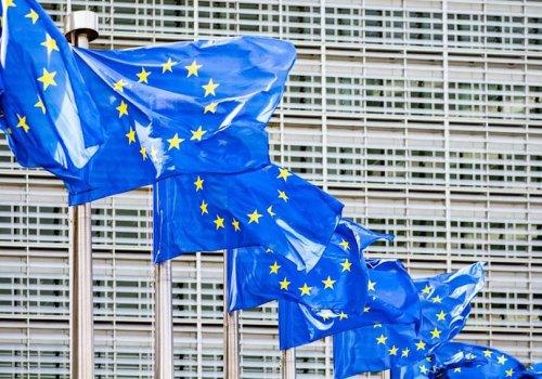 यूरोपका मोबाइल अपरेटरहरुले मोबाइल फोनका लागि 'इको रेटिङ्ग' लेबल जारी गर्ने
