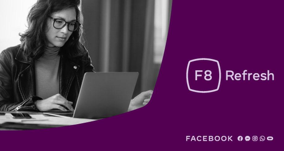 फेसबुकको डेभलपर्स कन्फ्रेन्स जून २ तारिखमा आयोजना हुँदै