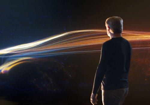 फिस्करले आईफोन एसेम्बल कम्पनी फक्सकनसँग मिलेर इलेक्ट्रिक कार निर्माण गर्ने