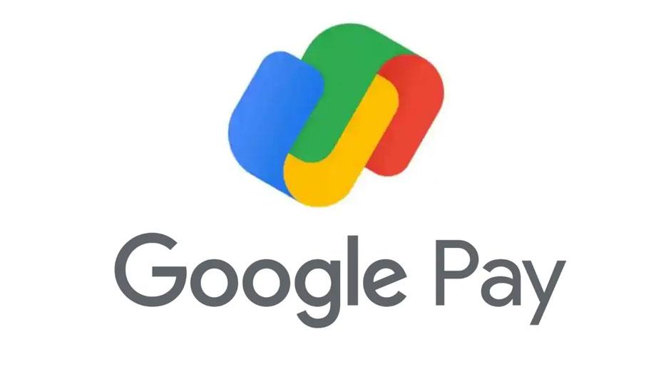 गुगल पे अब रेमिट्यान्स बजारमा प्रवेश, अमेरिकाबाट सिंगापुर र भारतमा रकम पठाउन सकिने
