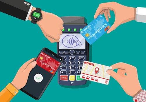 नेशनल स्वीच सिस्टम स्थापना गरिने, आफ्नै पेमेन्ट कार्ड ल्याउने