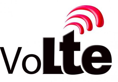 किन चलेन तपाईँको मोबाइल फोनमा नेपाल टेलिकमको भीओएलटीई सेवा ? यस्तो छ कारण