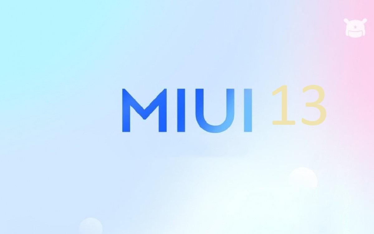 शाओमीको एमआईयूआई १३ जुन २५ मा आउने, २०१९ यताका फोनमा उपलब्ध हुने