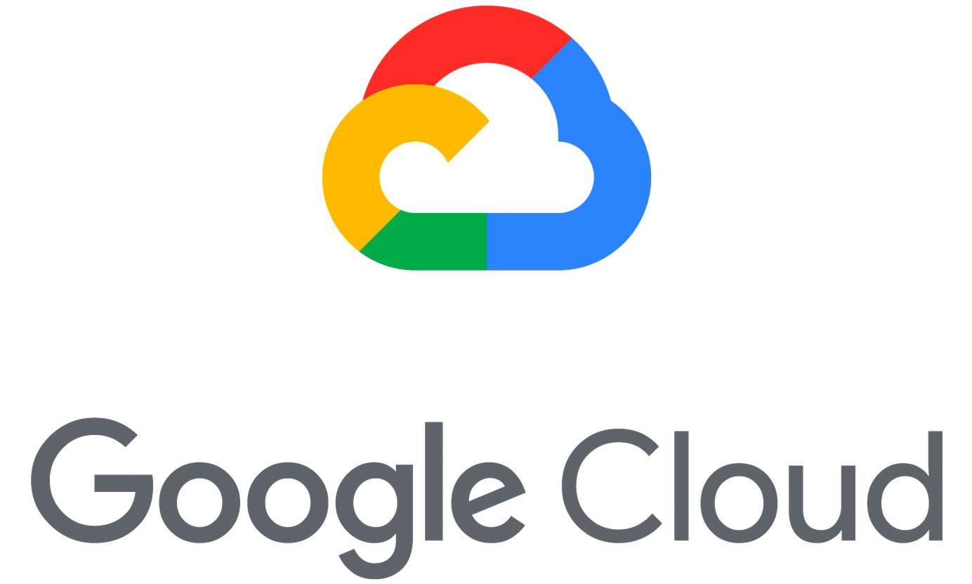 इलन मस्कको स्याटेलाइट इन्टरनेट कम्पनी र गुगल क्लाउडबिच कनेक्टिभिटीको सम्झौता