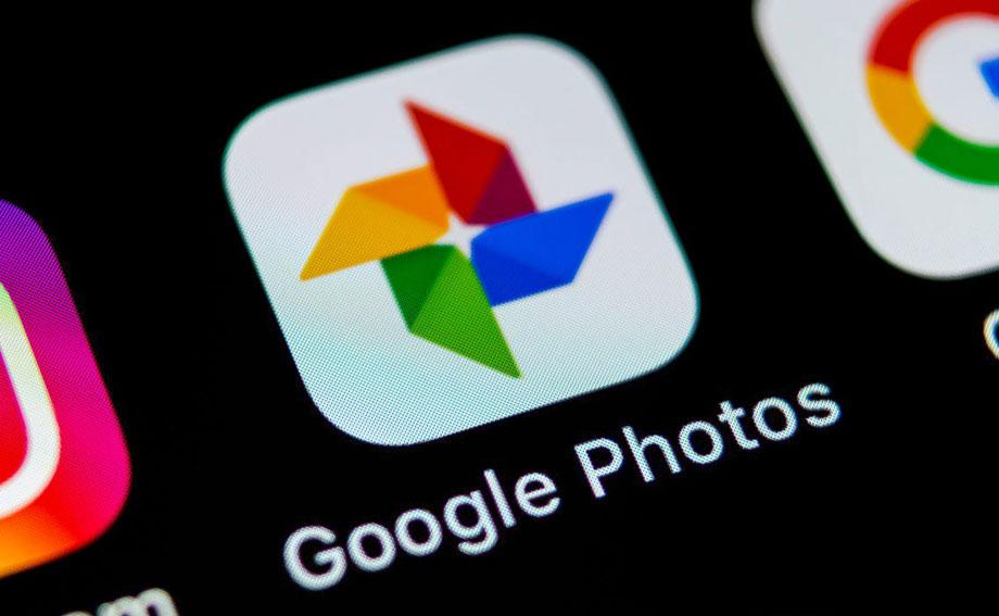 गुगल फोटोजमा धेरै स्टोरेज लिनका लागि भोलीदेखि शुल्क तिर्नुपर्ने, यस्तो छ गुगलको शुल्क योजना