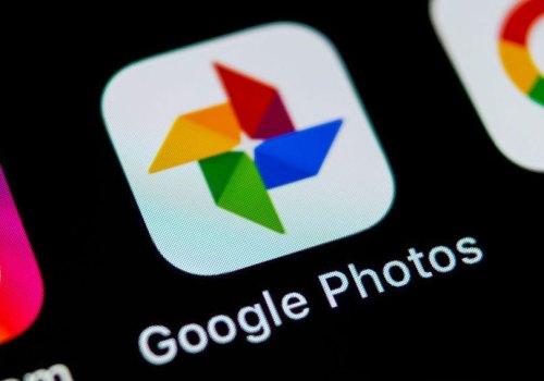 गुगल फोटोजमा १ जूनदेखि १५ जीबी मात्रै निशुल्क पाईने, थप स्टोरेजको लागि कम्तिमा २३५ रुपैयाँ शुल्क