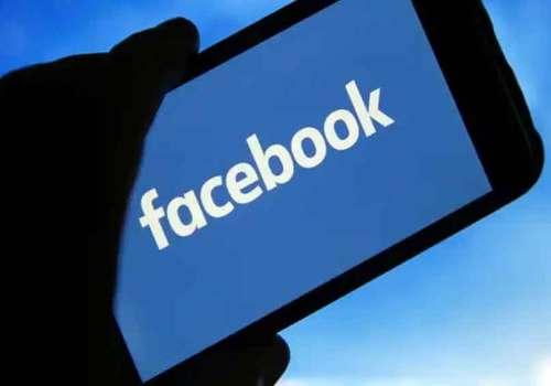 के तपाईको डाटा पनि फेसबुकसँग शेयर भईरहेको छ? यसरी खोजेर त्यसलाई रोक्नुहोस्