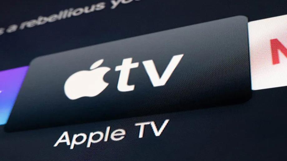 एप्पल टीभी अब सबै एन्ड्रोइड डिभाइसमा पनि उपलब्ध हुने
