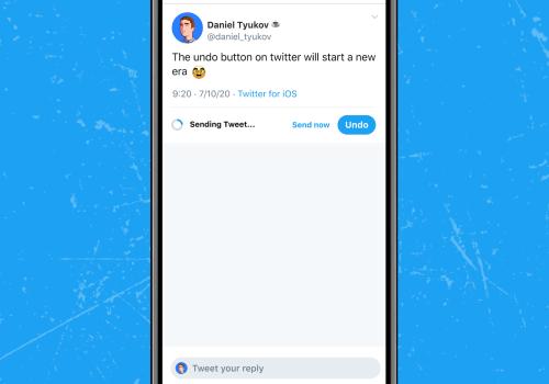 ट्विटरको सशुल्क सेवा 'ट्विटर ब्लू' शुरु, प्रति महिना २.९९ अमेरिकी डलर शुल्क