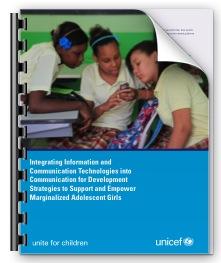 ict-report