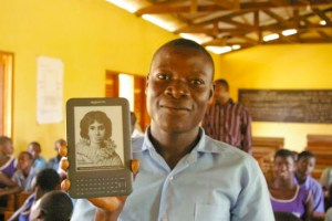 kindle-africa-school