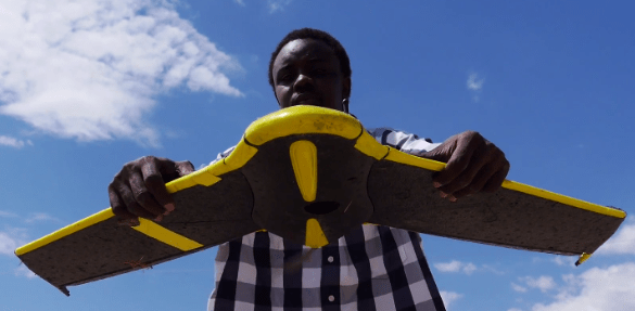 drones-for-development
