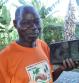 radio-ivr-tanzania